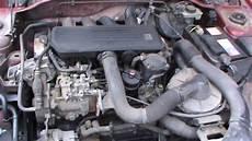 mon moteur 1 9d