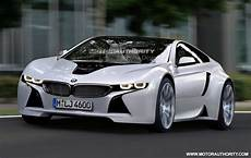 modifikasi blog bmw sports cars
