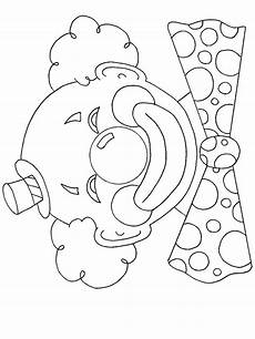 Ausmalbilder Karneval Grundschule Pin Lodahl Hughes Auf Coloring Pages For
