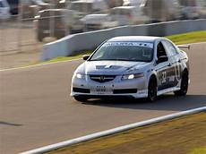 acura hours 2007 acura tl sedan specifications pictures prices