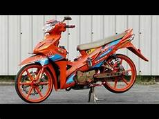 Modifikasi Motor Revo Absolute Sederhana by Hqdefault Jpg