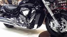 2013 suzuki intruder m 1800 r 1783 cm3 125 hp see also