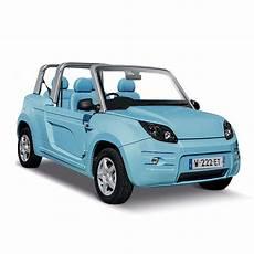 achat vehicule electrique acheter un v 233 hicule 233 lectrique bluesummer mobilect