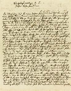 mozart lettere mozart autographed manuscripts total 568 000 at sotheby s