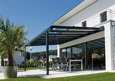 tettoie per esterni tettoie per esterni tettoie da giardino