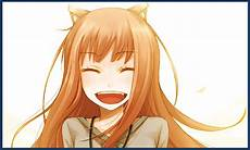 Spice And Wolf Vol 14 Light Novel spice wolf vol 6 8 10 and 12 light novel series