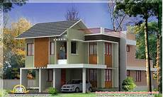 kerala model house plan and elevation kerala model house plans designs kerala house plans and