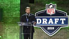 2019 nfl draft live stream how to watch day 3 online on tv nfl nesn com