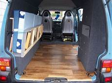 single küchen günstig volkswagen vw t4 transporter spezial innenausbau cing mx in auto
