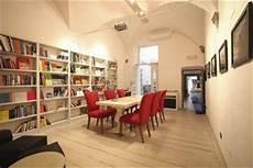 cuculia libreria con cucina ristorante cuculia libreria con cucina firenze