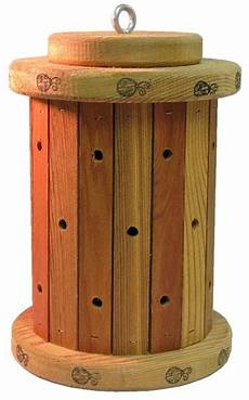ladybug house plans tips for carving balsa wood ladybug house plans