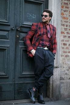 Look Homme Hiver 50 Looks Hommes Hiver