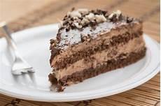 crema alla nutella per torte torta al cioccolato con panna alla nutella fidelity cucina