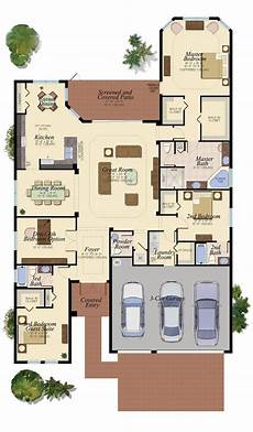 multigenerational house plans gl homes multigenerational house plans