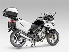 2006 Honda Cbf600s Moto Zombdrive