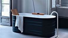 baignoire style ancien baignoire style ancien