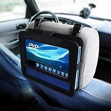 portabler dvd player auto a buyer s guide for portable dvd players for cars