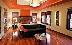Bachelor Bedroom Ideas On A Budget India by Asian Inspired Bedrooms Design Ideas Pictures