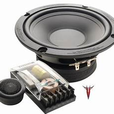 toyota fj cruiser audio upgrade products fast and easy stereo upgrade