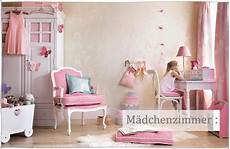 traumhaft schöne kinderbetten wandgestaltung im m 228 dchenzimmer kinder r 228 ume magazin