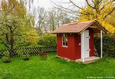 Wann Brauche Ich Eine Baugenehmigung F 252 R Das Gartenhaus