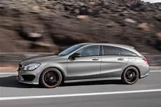 Mercedes 180 D Shooting Brake Aut Met Dubb Koppeling