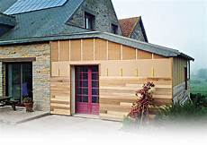 isoler une maison par l extérieur isolation des murs par l ext 233 rieur cr 233 dit d imp 244 t