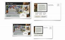 post card template for publisher postcard templates indesign illustrator publisher word