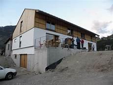 aide rénovation maison ancienne aides a la renovation d une maison nergy fr