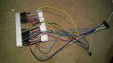 diy aem fic wire harness scionlife diy aem fic wire harness scionlife com