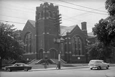 park avenue united methodist church 13 photos churches high park ave methodist united church opened 1908