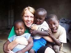 schwarz kinder 4 ways americans are taught the white savior complex