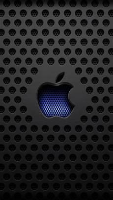 40 Gambar Apple Hd Wallpaper For Iphone 6 Terbaru 2020