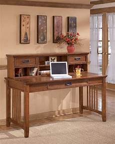 quality home office furniture 2020 best of home study furniture