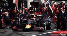 record formule 1 formula 1 bull sets new record for fastest pit