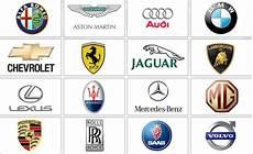 locations de vehicule voitures toutes les marques de voiture
