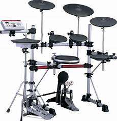 yamaha e drums yamaha dtxpress iv special electronic drum kit zzounds