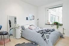 le meuble design scandinave archzine fr