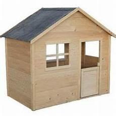 maisonnette bois camille maisonnette bois camille ext 233 rieur cabane bois enfant maisonnette en bois and