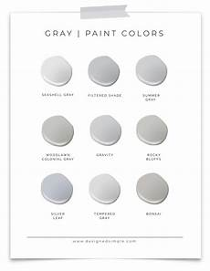valspar gray paint color favorite valspar grays designed simple