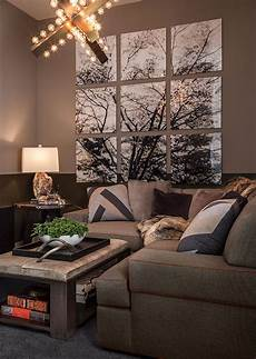 Decorating Ideas For A Small Living Room With A Fireplace by 44 Cozy And Inviting Small Living Room Decorating Ideas