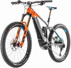 cube mountainbike fully gebraucht kaufen nur 3 st bis