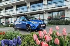 voitures les plus vendues en europe 2017 les voitures les plus vendues en europe en 2019 n 176 11 toyota yaris 121 637 immatriculations