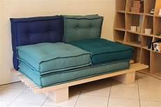 cuscino materasso 5 cuscini trapuntati ricordano i vecchi materassi e ti