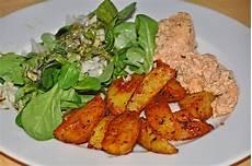 ofenkartoffeln mit kr 228 uterquark undine23 chefkoch
