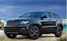 grand jeep jeep launching grand patriot compass altitude