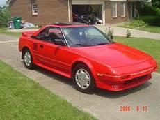 how cars work for dummies 1987 toyota mr2 interior lighting kymr2 1987 toyota mr2 specs photos modification info at cardomain