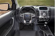 New Ford Ranger Drive Tdiclub Forums