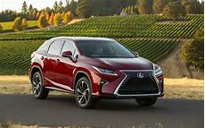 2018 lexus rx 350 specifications the car guide