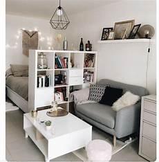 Wohnzimmer Schlafzimmer Zusammen - raum teilen ideen schlafzimmer und wohnzimmer zusammen